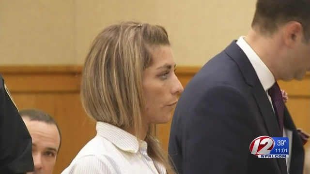 Father of 2010 crash victim wants driver to finish her sentence after latest arrest | WPRI