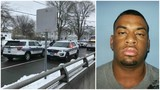 Man murdered outside halfway house in Pawtucket
