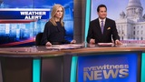 Channel 12 Eyewitness News finishes #1 in Feb. 2019 ratings