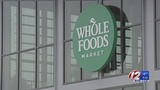Mass. Whole Foods wants to make drink-while-you-shop concept a reality