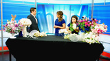 DIY bouquets and centerpieces