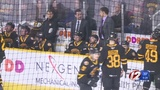 Bruins, P-Bruins agree to 10-year extension