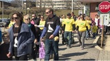 Tomorrow Fund holds 17th Annual Stroll at Garden City Center
