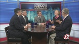 Newsmakers 4/12/2019: Political Roundtable