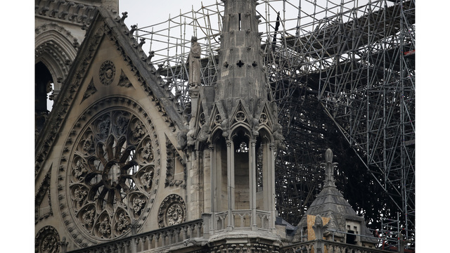 France Notre Dame Fire_1555426879684