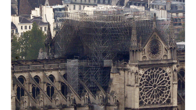 France Notre Dame Fire_1555426882559