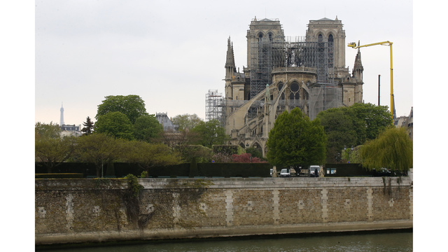 France Notre Dame Fire_1555426893648