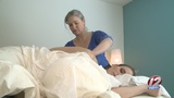 Find the relaxation you need with prenatal massage