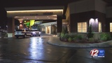 Police: Girl, 4, in critical condition after being found unresponsive in hotel pool