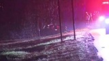 2 dead in early-morning crash on Warwick highway