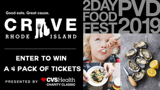 https://www.wpri.com/contests/enter-to-win-tickets-to-crave-ri-/2016772774#//