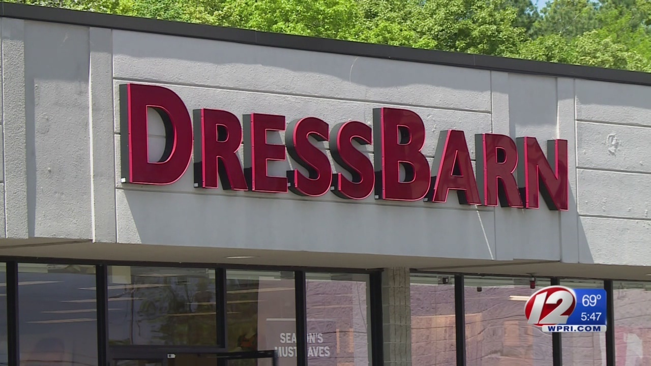 f3aedab619 Dressbarn going out of business