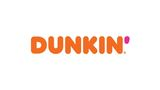 Sip to Support on Dunkin's Iced Coffee Day!