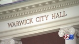 Past and present Warwick leaders squabble over budget woes